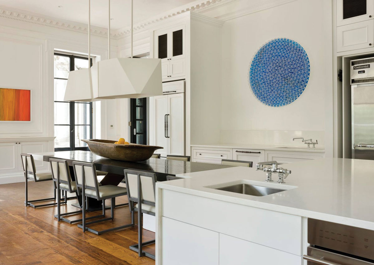patterson-mansion-at-ampeer-social-kitchen-retnal
