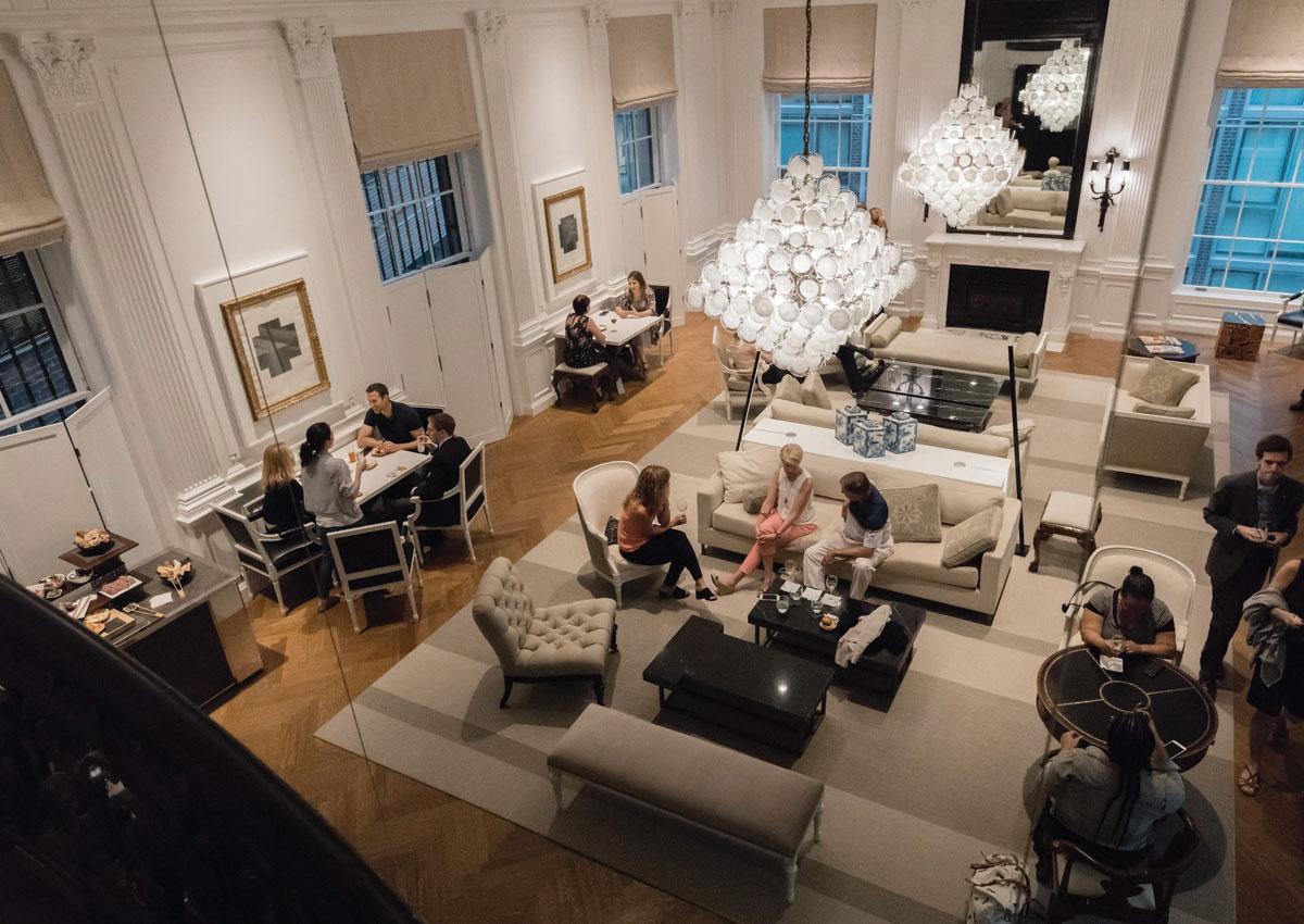 patterson-mansion-at-ampeer-ballroom-retnal-2
