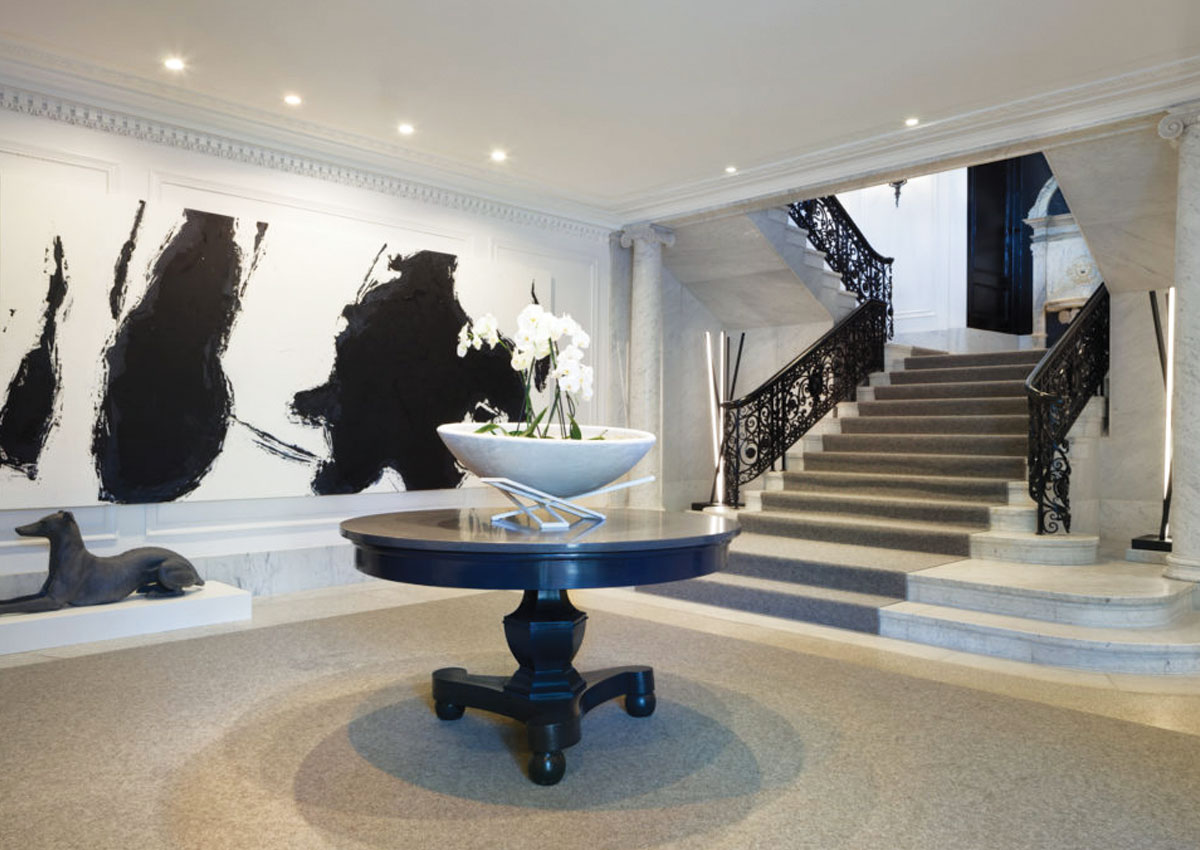 patterson-mansion-at-ampeer-foyer-2