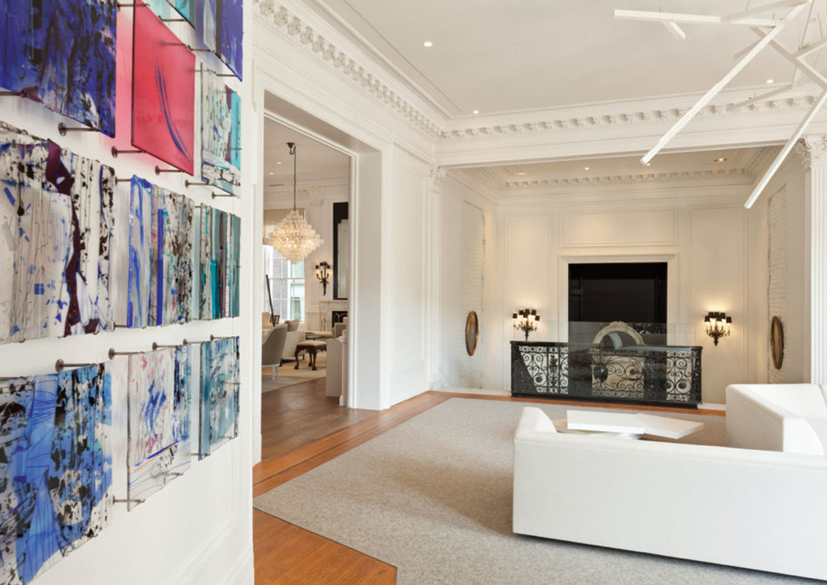 patterson-mansion-at-ampeer-gallery-1