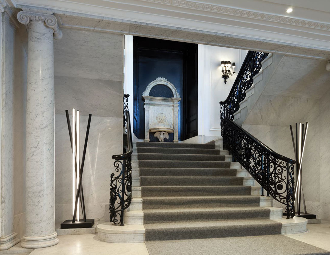 patterson-mansion-at-ampeer-grand-foyer-event-space-rental