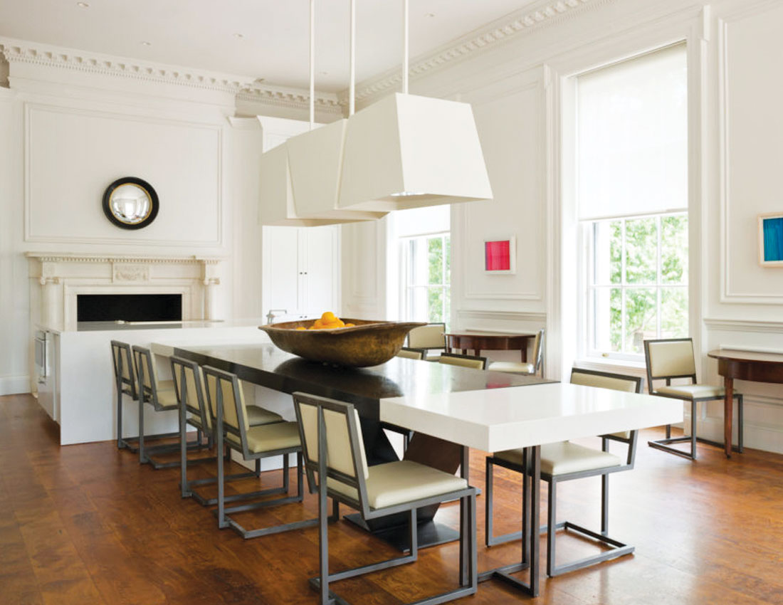 patterson-mansion-at-ampeer-social kitchen event space rental