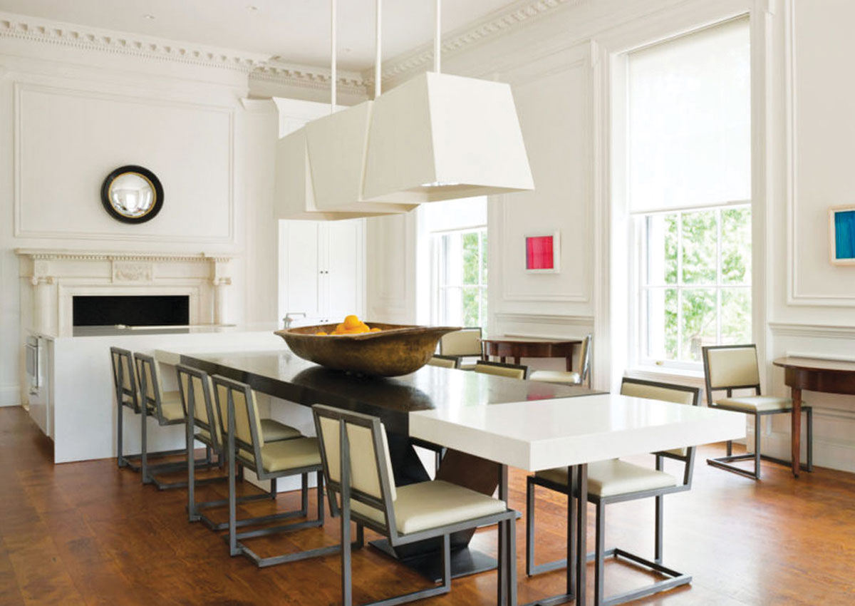 patterson-mansion-at-ampeer-social-kitchen-event-space-rental-2