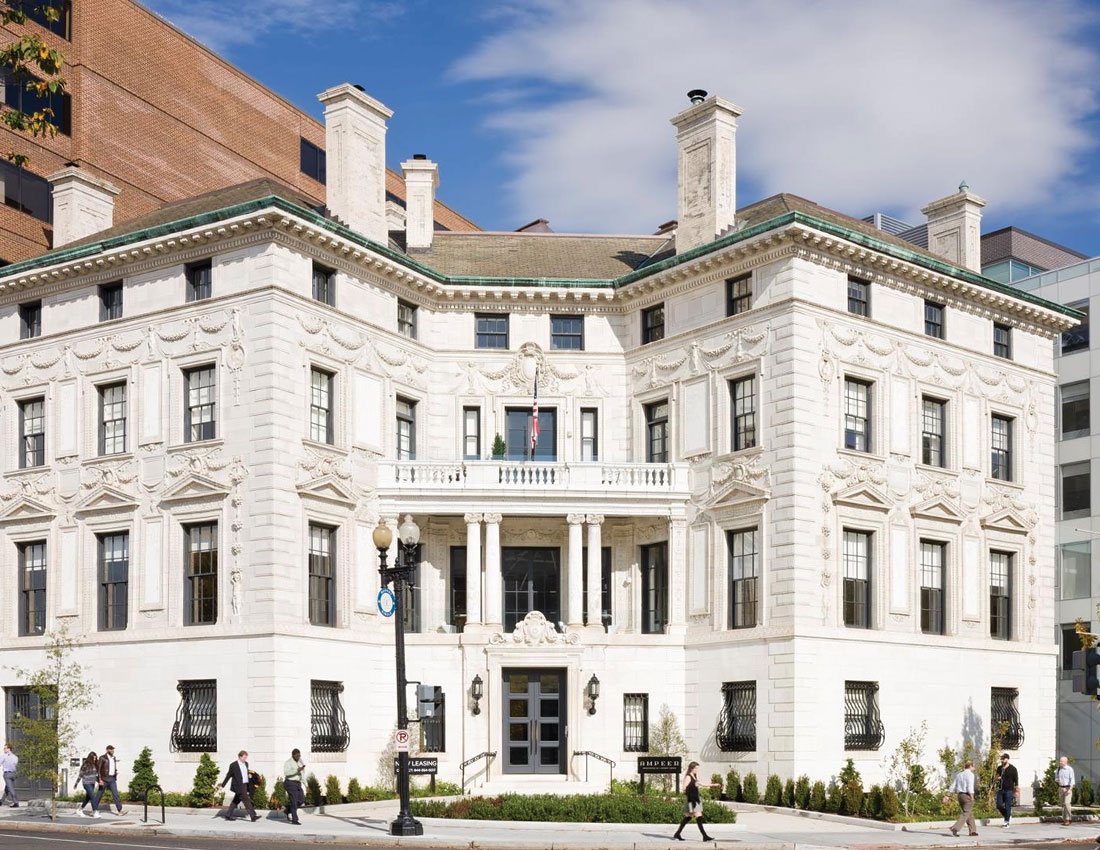 patterson-mansion-at-ampeer-washington-dc-event-rental-space