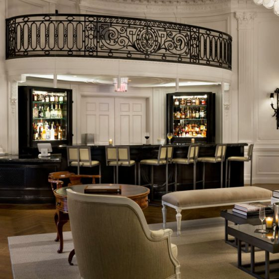 patterson-mansion-at-ampeer-ballroom-event-space-rental