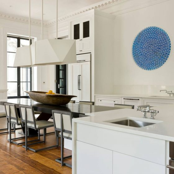 patterson-mansion-at-ampeer-social-kitchen-event-space-rental